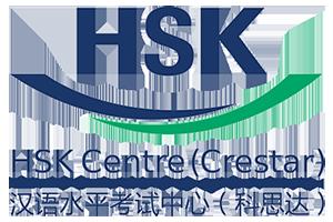 HSK_logo_Retina.png?mtime=20190321104330#asset:25984:url