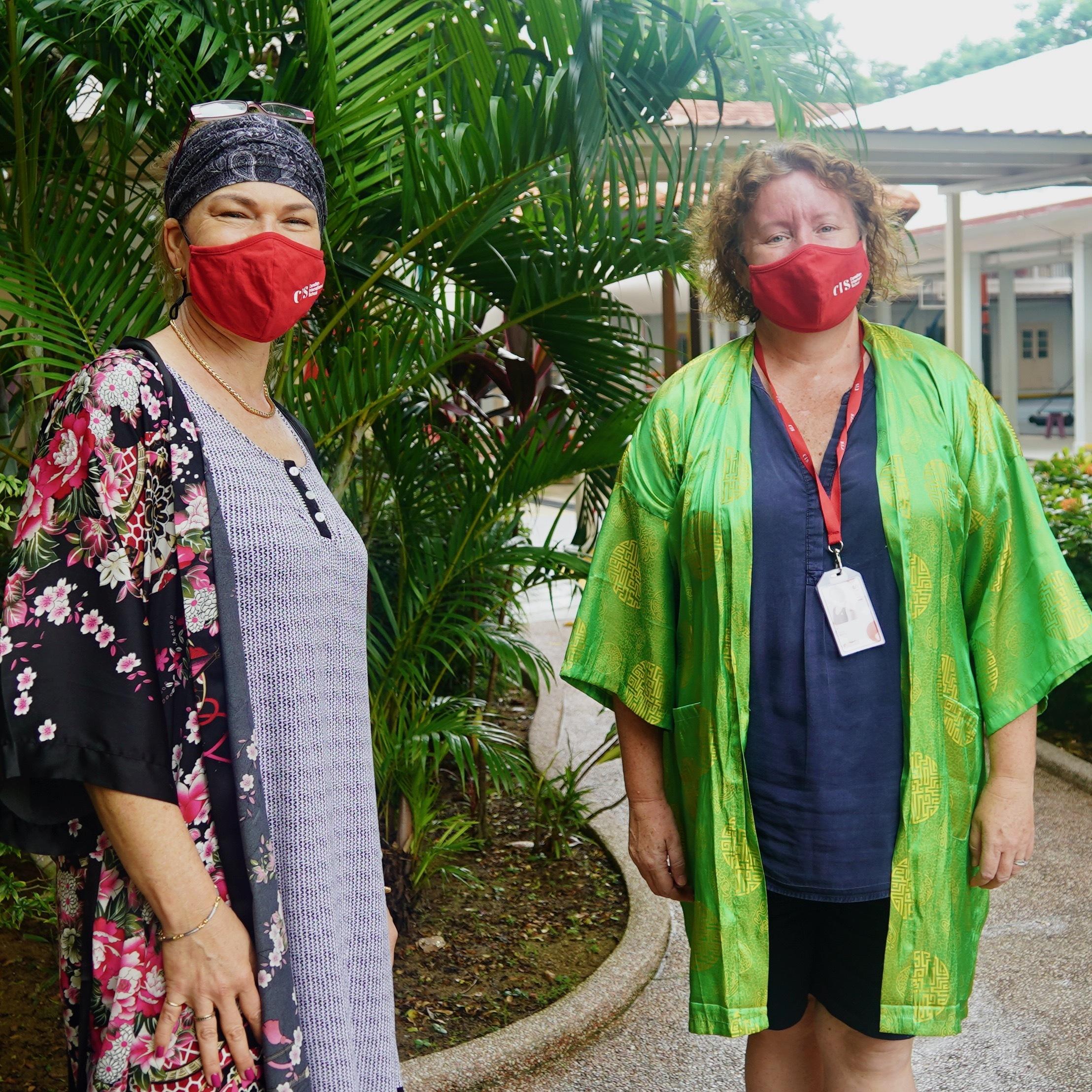 Angela-and-Cherie-Pajama-Day.jpeg?mtime=20210806143744#asset:40508