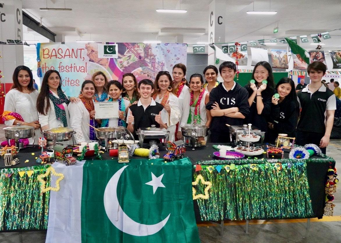 3-Green-Machine's-UN-Food-Festival-evaluation-1.jpg?mtime=20200210155103#asset:37412
