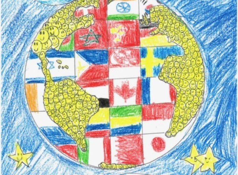 UN-logo-1.jpg?mtime=20200210161801#asset:37419:newsthumb