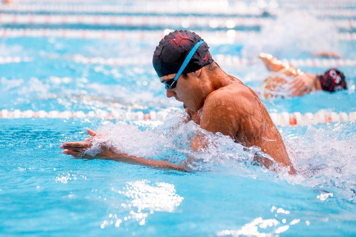 CIS-swim-1.jpeg?mtime=20201123112040#asset:38994