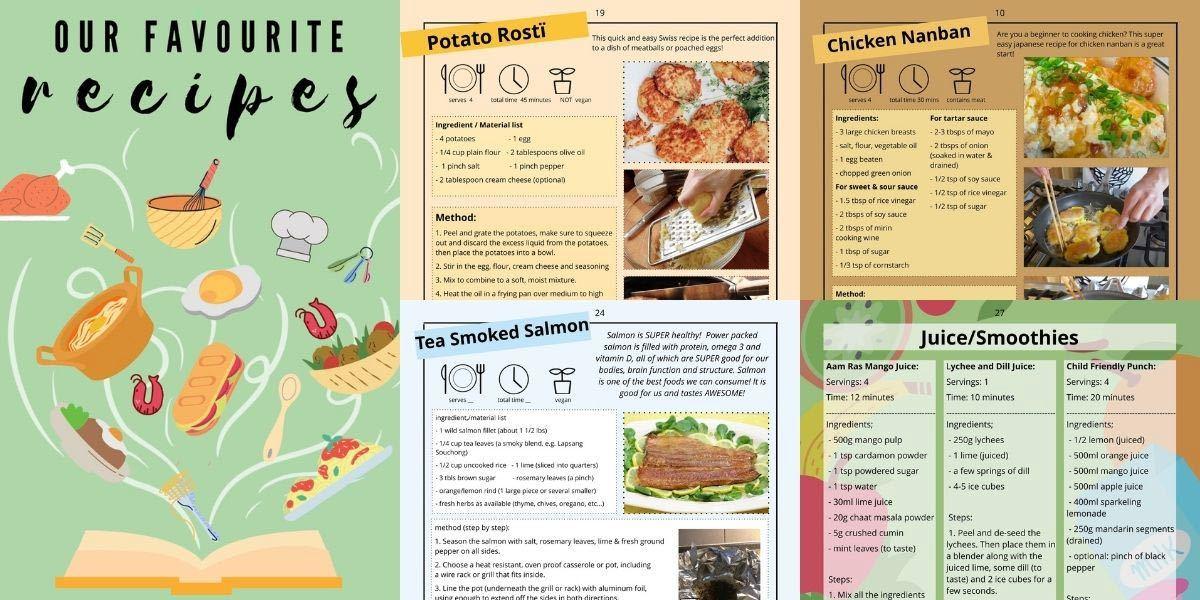 1-Grade-12-cookbook-1.jpeg?mtime=20201022154918#asset:38936